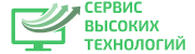 Ремонт ноутбуков СПБ